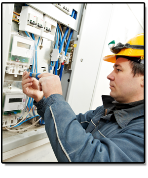 fos electric inc toronto electricians rh foselectric ca Electrical Wiring Job Description Control Panel Wiring Jobs